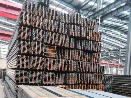 钢结构设计——H钢批发厂家