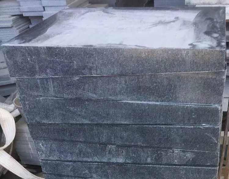 大小头墓碑石批发专卖店|信誉好的大小头墓碑石公司
