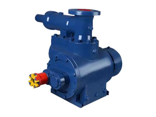 3gbw三螺杆泵-天硕传动双螺杆泵厂家供应