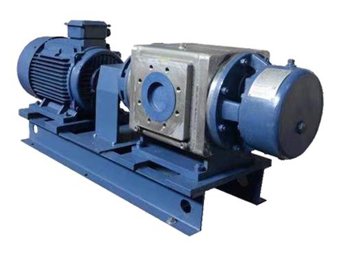 三螺杆泵排名-大量供应好的双螺杆泵