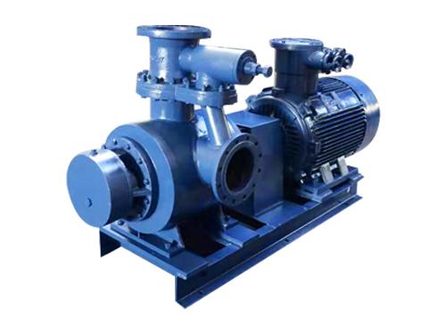 三螺杆泵排名-的双螺杆泵在哪可以买到