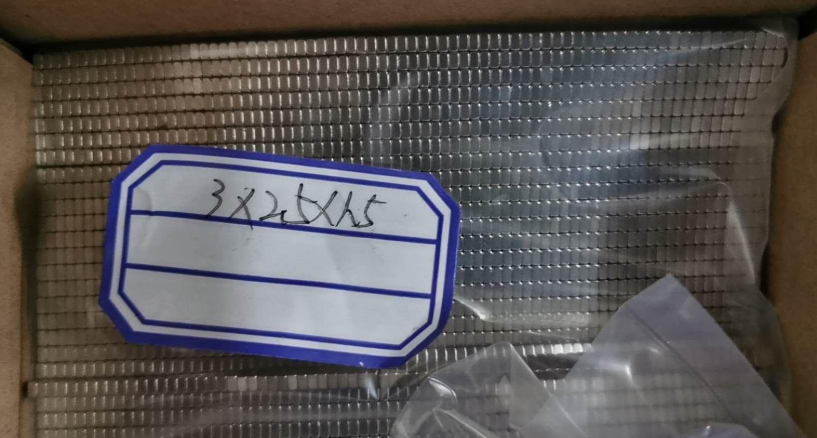 海南蓝牙耳机磁铁厂-怎样才能买到口碑好的蓝牙耳机充电盒磁铁