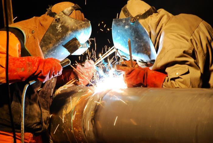 营口焊接,营口焊接铸造,营口电焊
