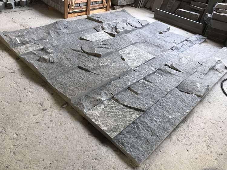 芝麻黑文化石哪家有-哪儿有卖优良的芝麻黑文化石