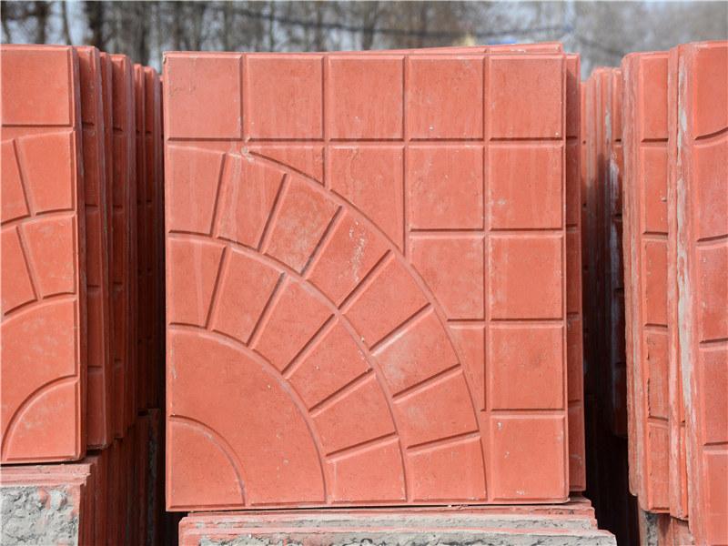 市政工程专用砖,市政工程专用砖厂家,市政工程专用砖订做