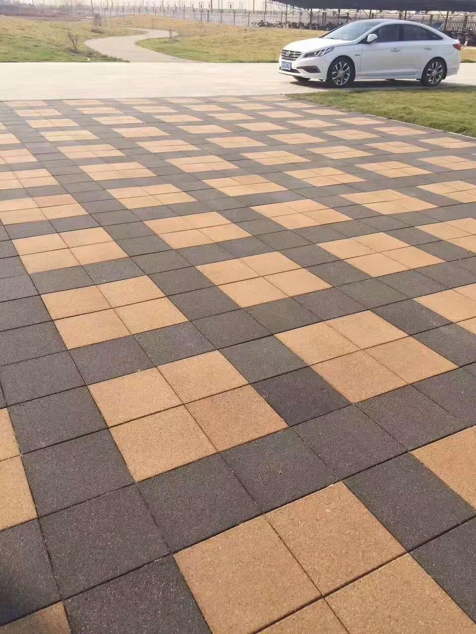 园林绿化工程专用砖,潍坊园林绿化工程专用砖,园林绿化工程专用砖哪里卖