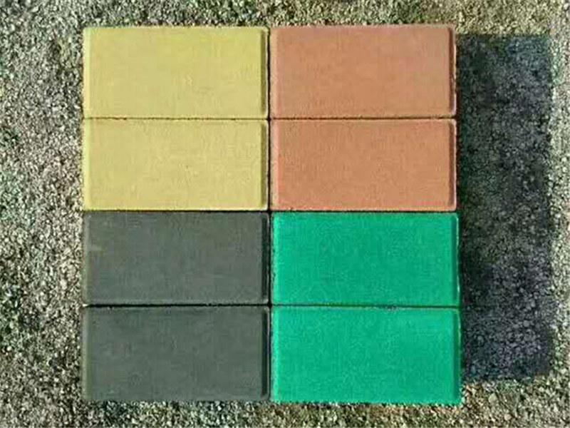 市政工程专用砖,高铁工程专用砖,高铁工程专用砖价格