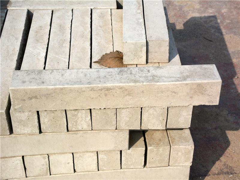 公路工程专用砖,高铁工程专用砖,铁路工程专用砖