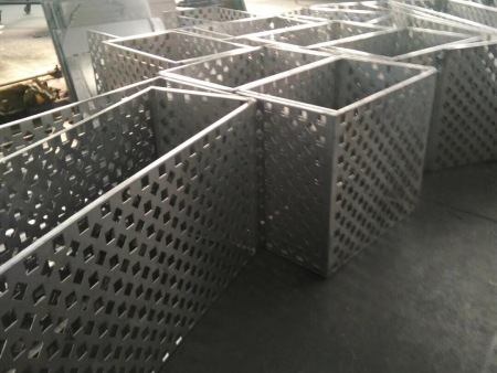 铝单板,铝单板厂家,山东铝单板