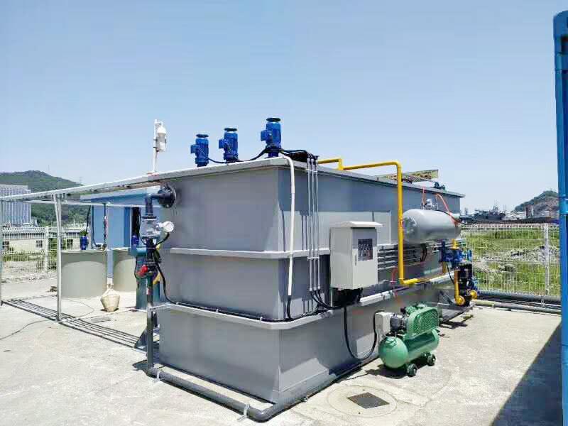 好家伙!!!讯达:催化燃烧废气处理设备定做、批发、厂家直销