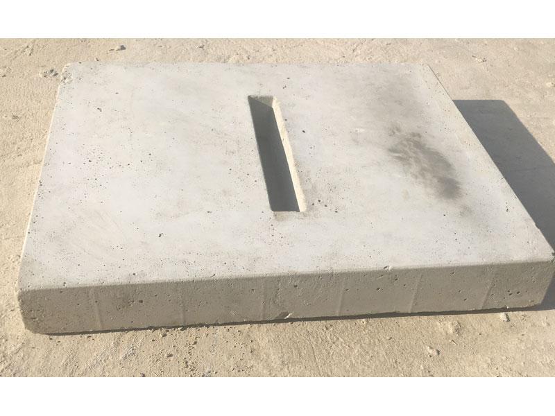 安徽操場地溝蓋板-高性價水泥混凝土蓋板當選凱順建材