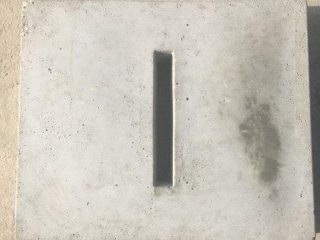马鞍山操场地沟盖板-安徽知名的水泥混凝土盖板供应商