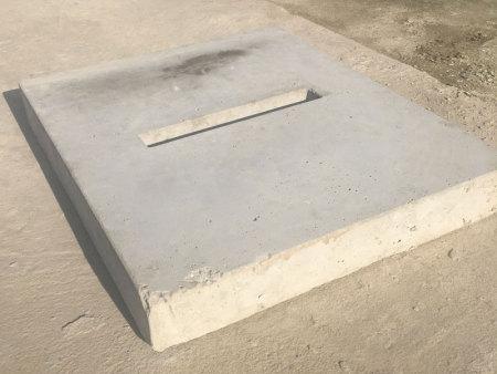 地沟盖板多少钱-品质好的水泥混凝土盖板当选凯顺建材