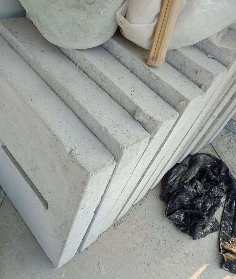 淮北操场地沟盖板-合肥可信赖的水泥混凝土盖板