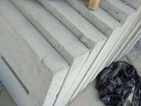 现浇混凝土盖板-安徽操场地沟盖板