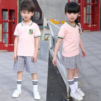 针织夏装批发-上海针织夏装哪里有-上海针织夏装定制