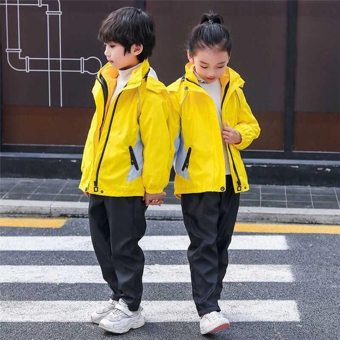 泉州冬季校服-惠安高中生校服批发-惠安高中生校服价格