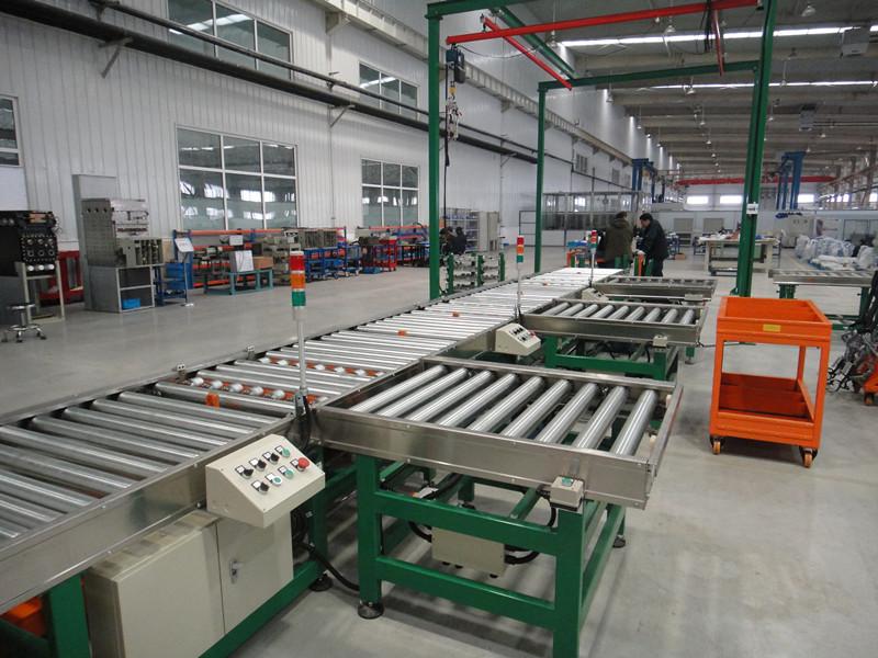 天津断路器生产线|供应厦门报价合理的断路器