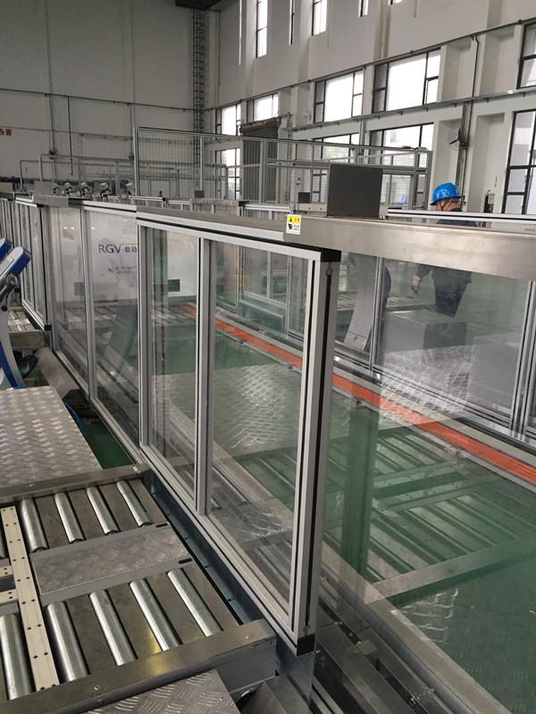 中置柜生产线型号-厦门报价合理的电力中置柜厂家推荐