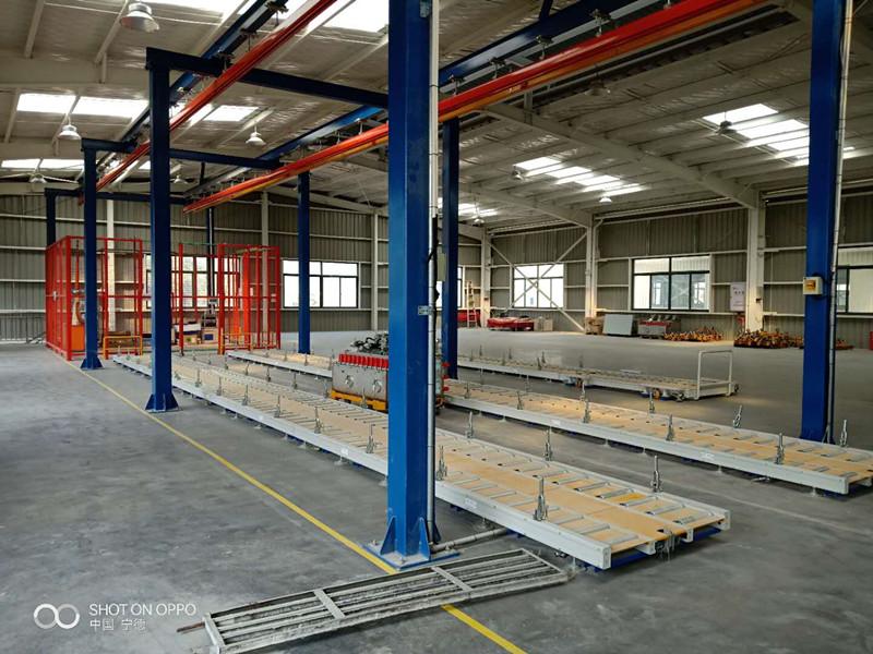 环网柜生产线型号_大量供应性价比高的环网柜