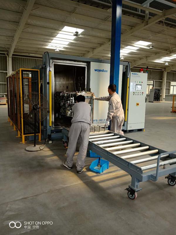 環網柜生產線型號-環網柜在廈門哪里可以買到