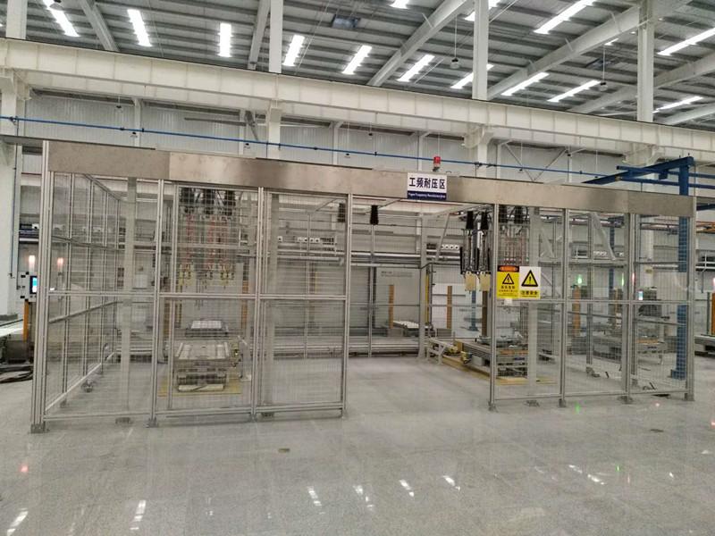 北京户外断路器生产线-如何买品质好的科锐户外断路器