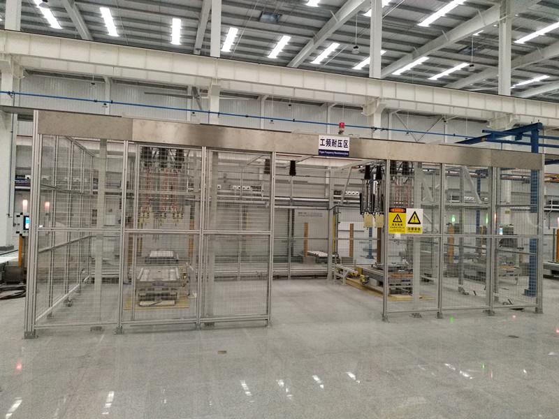 戶外斷路器生產線型號-廈門高性價科銳戶外斷路器廠家推薦