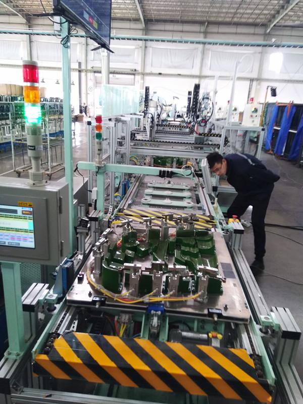 泉州板线机器人价格|好用的板线机器人在厦门哪里可以买到