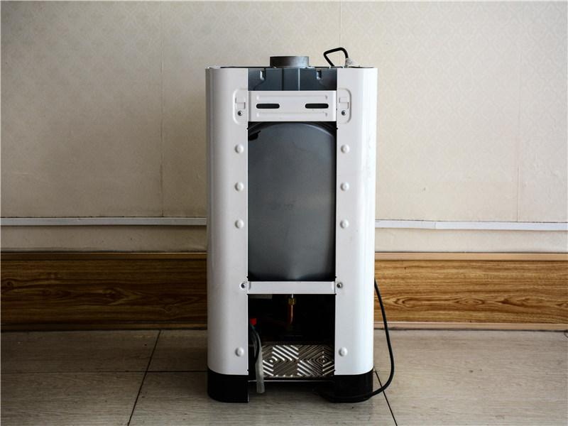 燃气采暖设备安装,燃气采暖设备,燃气壁挂炉
