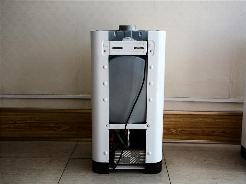 燃气采暖热水炉,燃气采暖热水炉使用,燃气采暖热水炉对比