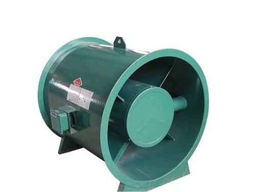 天天看大片特色视频沧州消防排烟风机厂家-专业的消防排烟风机哪里买