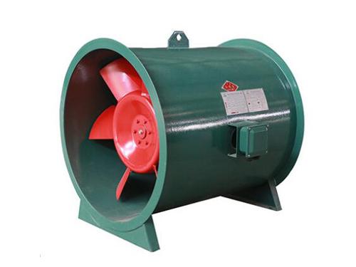 天天看大片特色视频新乡消防排烟风机-山东省哪里可以买到划算的消防排烟风机