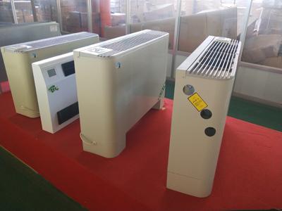 新疆风机盘管厂家-高质量的风机盘管在哪可以买到