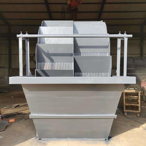 河北洗砂船生產廠家-邢臺金瑞通機械質量可靠