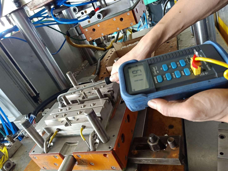液態硅膠冷流道模具價格-大量供應實惠的液態硅膠冷流道模具