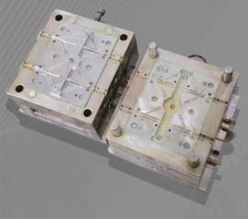 湖北液態硅膠制品_豪特維思好用的液態硅膠制品