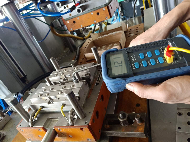 液態硅膠冷流道模具公司-銷量好的液態硅膠冷流道模具價位
