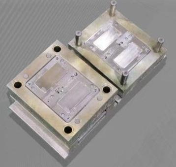 液态硅胶冷流道模具结构-供应福建实用的液态硅胶冷流道模具