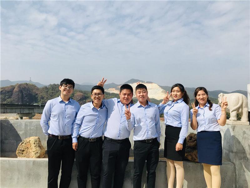 廣西云母粉供貨廠家-廣東品牌好的云母粉服務商