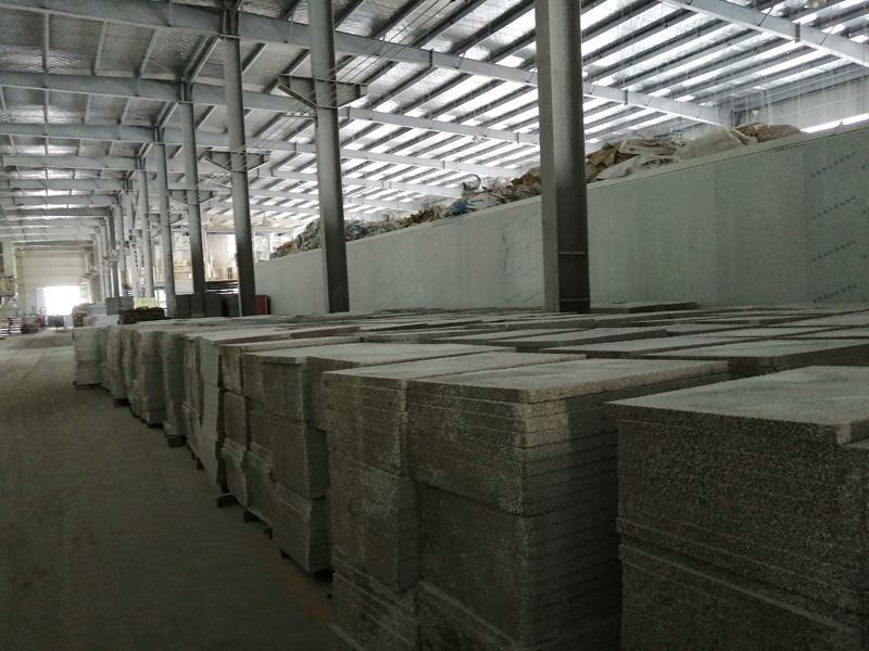 匀质保温板,合肥匀质板,匀质板厂家
