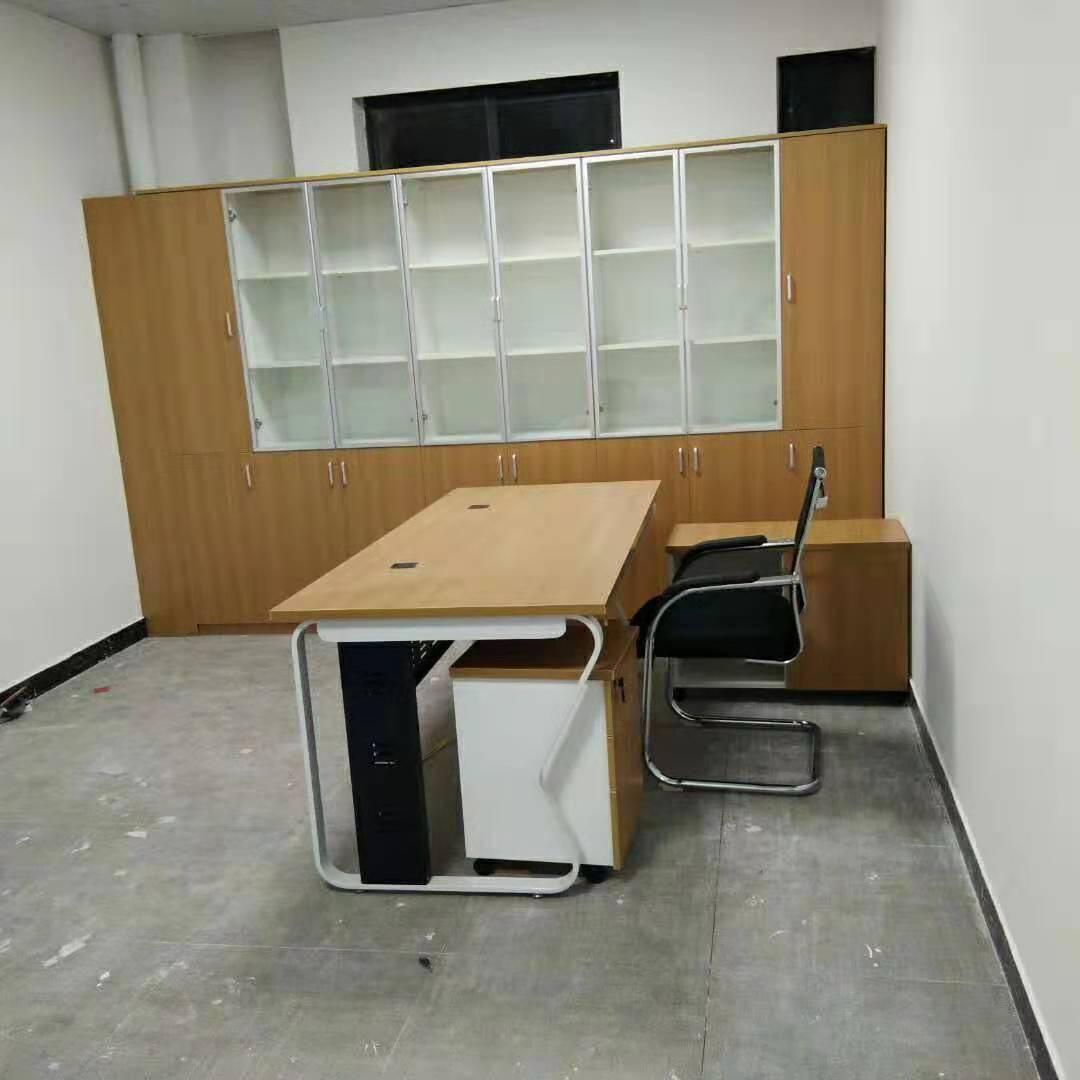 合肥办公室的办公桌厂家-供应品质有保障的班台