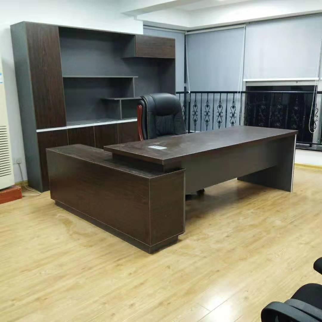 办公会议桌椅-班台批发市场