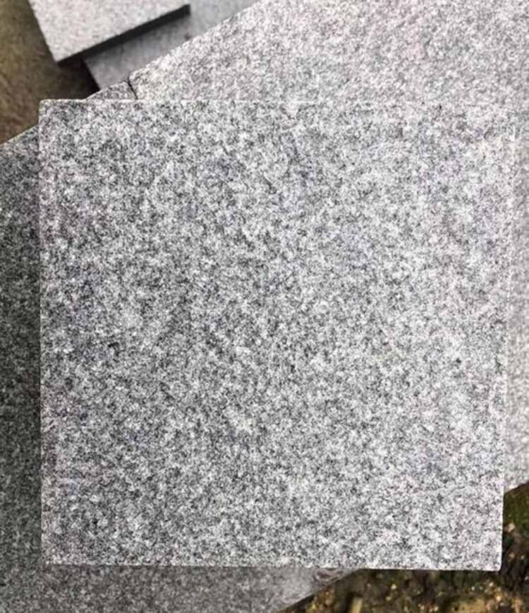 g633花岗岩_福建声誉好的供应商 g633花岗岩