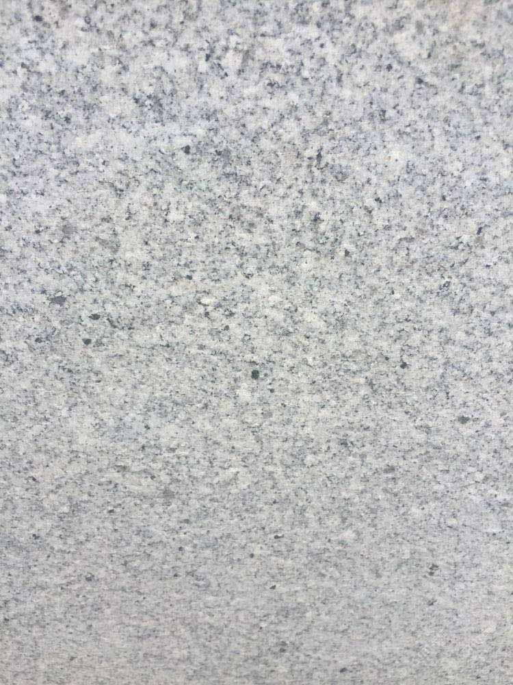 g633石材-峰森石业提供的要怎么买-g633石材