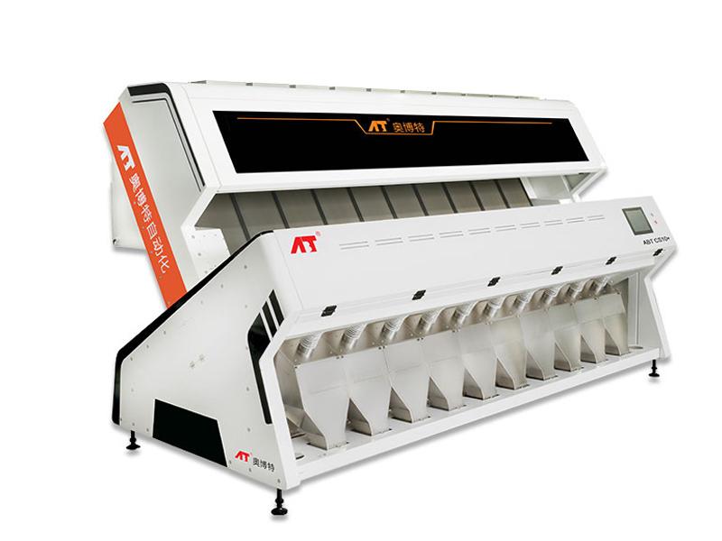湖北色选机价格-质量标准的豆类色选机在哪买