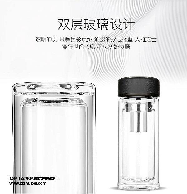 河南禮品玻璃杯市場價格,河南玻璃杯哪里批發