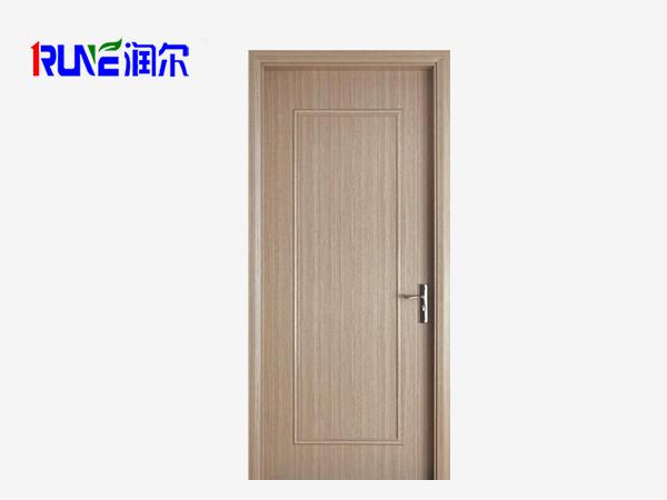 環保木塑門生產廠家-供應邯鄲劃算的WPC木塑門