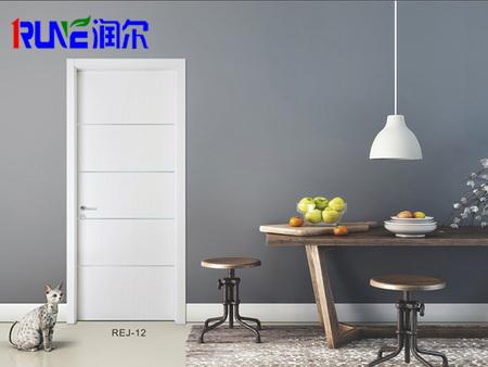 木塑卧室门生产厂家|邯郸专业木塑室内门