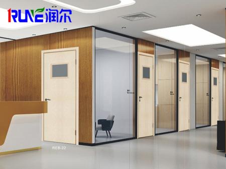 木塑套装门厂家-新品木塑套装门哪里买