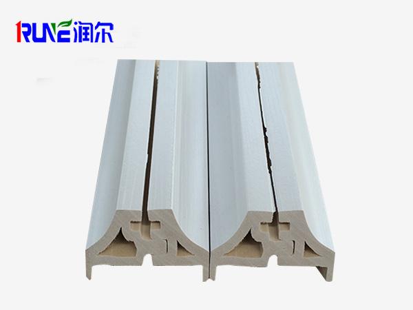 海南wpc防水材料-廣西wpc防水材料
